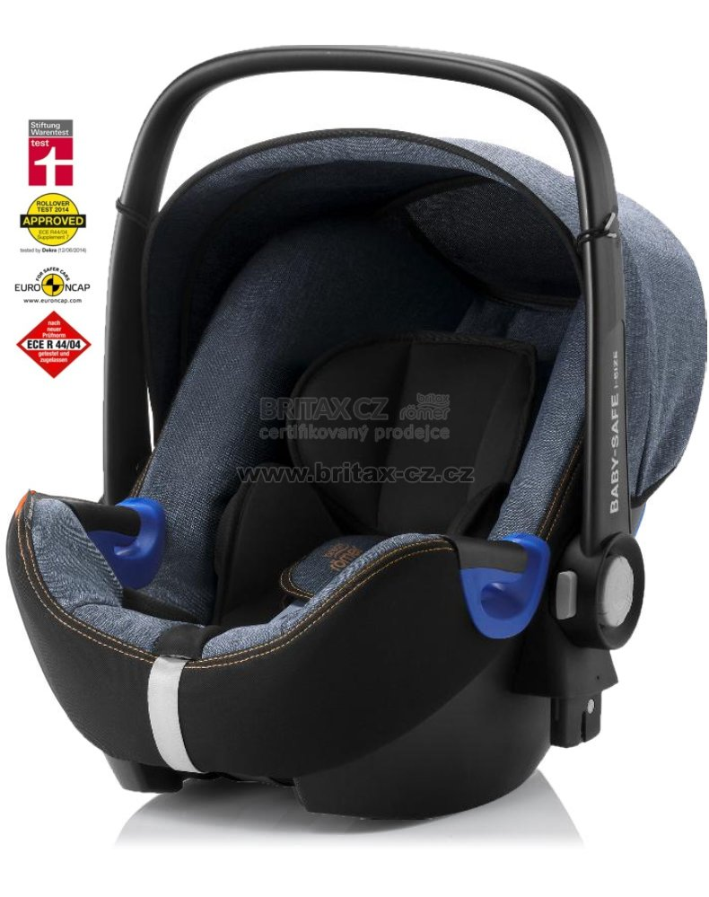 r mer baby safe i size autoseda ka 2018 blue marble britax. Black Bedroom Furniture Sets. Home Design Ideas